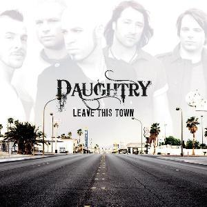Daughtry_LeaveThisTown_88697537442_F_001_sm.jpg