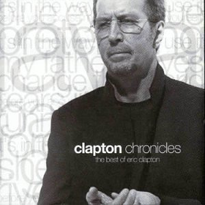 EricClapton-ClaptonChroniclesTheBes.jpg