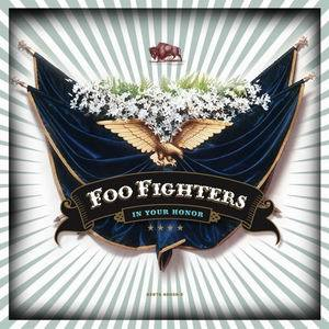 Foo Fighters - In Your Honor.jpg