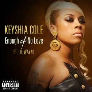 Keyshia_Cole_Enough_of_No_Love.jpg