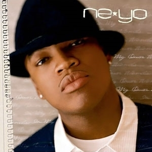 Ne-Yo-InMyOwnWords.jpg