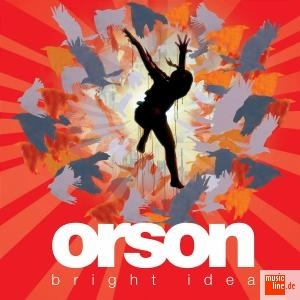 Orson_Bright+Idea+(German+Version)_602517130166.jpg