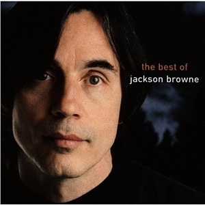 The-Next-Voice-You-Hear-The-Best-Of-Jackson-Browne2.jpg