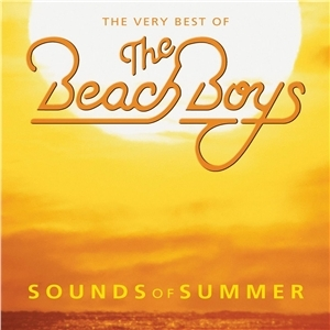 The-Very-Best-Of-The-Beach-Boys-Sounds-Of-Summer2.jpg