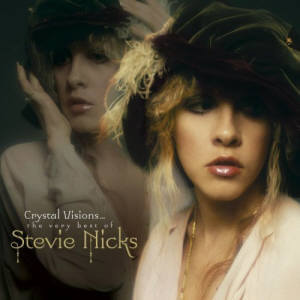 The Very Best of Stevie Nicks.jpg