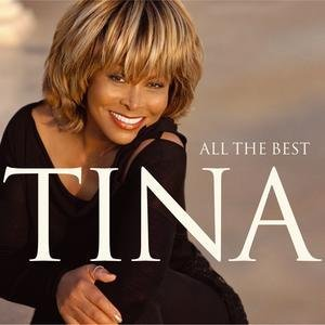 Tina-Turner-All-The-Best-306443.jpg
