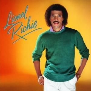 lionel-richie-lionel-richie-cover-art-46093.jpeg