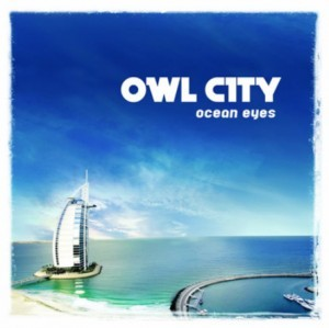owl-city-ocean-eyes-300x299.jpg