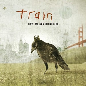 save_me_san_francisco_cover_art.300.jpg