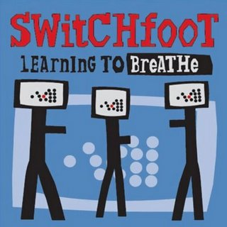 switchfoot+learnign+to+breath.jpg