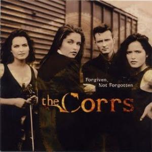 the-corrs-forgiven-not-forgotten-album-cover-20187.jpeg