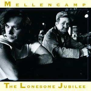 the-lonesome-jubilee.jpg